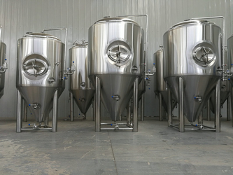 Quality Beer Brewing Equipment Amp Micro Beer Brewing